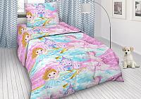 Комплект постельного белья VitTex 7949-151 -