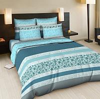 Комплект постельного белья VitTex 5119-3-20 -
