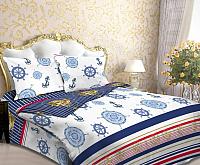 Комплект постельного белья VitTex 4064-151 -