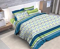 Комплект постельного белья VitTex 7942-25 -