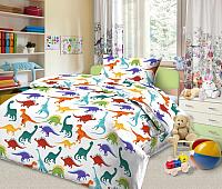 Комплект постельного белья VitTex 5570-15 -