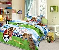 Комплект постельного белья VitTex 5675-151 -