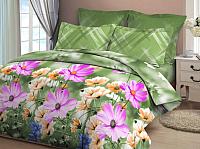 Комплект постельного белья VitTex 4169-25 -