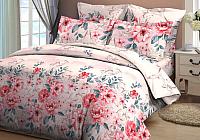 Комплект постельного белья VitTex 7335-25 -