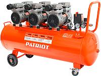 Воздушный компрессор PATRIOT WO 100-440 -