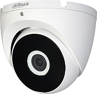 Аналоговая камера Dahua DH-HAC-T2A21P-0280B -