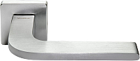 Ручка дверная Morelli Sputnik SQ CSA -