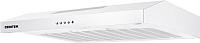 Вытяжка плоская Centek CT-1801-50 (белый) -