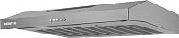 Вытяжка плоская Centek CT-1801-60 (нержавеющая сталь) -
