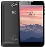 Планшет BQ BQ-7040G Charm Plus 2GB/16GB (черный) -