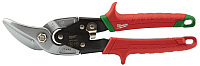 Ножницы по металлу Milwaukee 48224520 -