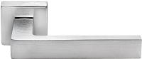 Ручка дверная Morelli Horizont SQ CSA -