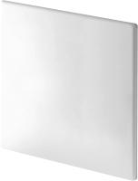 Решетка вентиляционная Awenta RWO125-PTB125 -