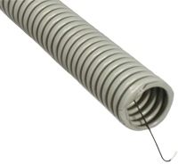 Труба для кабеля Юпитер JP3110-05 (50м) -