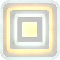 Светильник ESCADA 10207/1LED (белый) -