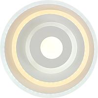 Светильник ESCADA 10210/1LED (белый) -