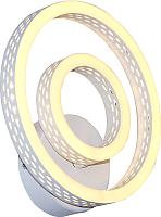 Бра ESCADA 10240/2LED (белый) -