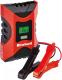 Зарядное устройство для аккумулятора Einhell СС-BC 6 М (1002231) -