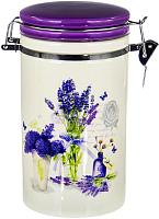 Емкость для хранения Elrington Provence / 110-07053 -