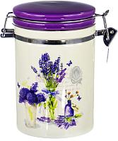 Емкость для хранения Elrington Provence / 110-07054 -