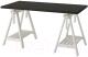 Письменный стол Ikea Линнмон/Финвард 692.792.31 -