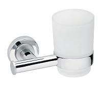 Стакан для зубных щеток Ferro Torrente B03 -