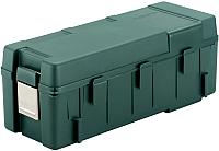 Кейс для инструментов Metabo Plusbox R (623852000) -