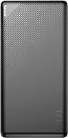 Портативное зарядное устройство Baseus 10000mAh PPALL-KU01 (черный) -