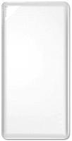Портативное зарядное устройство Baseus 10000mAh PPALL-KU02 (белый) -