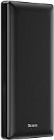 Портативное зарядное устройство Baseus 20000mAh PPJAN-B01 (черный) -