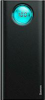 Портативное зарядное устройство Baseus 20000mAh PPALL-LG01 (черный) -