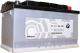 Автомобильный аккумулятор BMW 61217604822 (90 А/ч) -