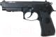 Пистолет пневматический Stalker S92PL -