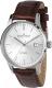 Часы наручные мужские Jacques Lemans 1-2073B -