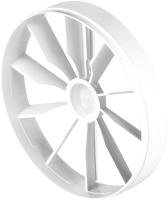 Обратный клапан вытяжного вентилятора Awenta ZZ100 -