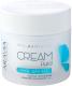Крем для рук Aravia Professional нежное увлажнение с витаминами Е и С (300мл) -
