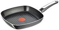 Сковорода-гриль Tefal Performa B3604082 -