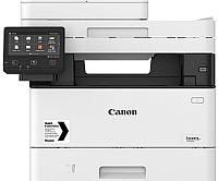 МФУ Canon I-Sensys MF 446x / 3514C006 -