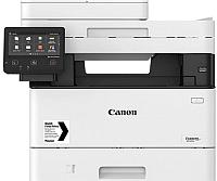 МФУ Canon I-Sensys MF 443dw / 3514C008 -