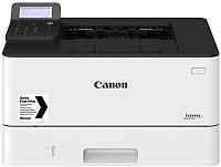 Принтер Canon i-sensys LBP 223dw (3516C008) -