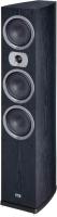 Элемент акустической системы Heco Victa Prime 702 Black -