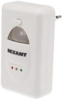 Ультразвуковой отпугиватель Rexant 71-0018-1 -
