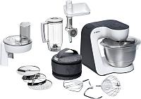 Кухонный комбайн Bosch MUM50131 / CNUM51 -