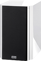 Элемент акустической системы Heco Aleva GT 202 Piano White -
