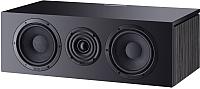 Элемент акустической системы Heco Aurora Center 30 Ebony (черный) -