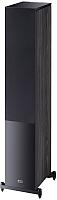Элемент акустической системы Heco Aurora 700 Ebony (черный) -