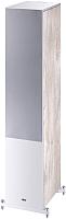 Элемент акустической системы Heco Aurora 1000 Ivory (белый) -