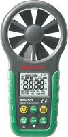 Анемометр Mastech M-6252B -