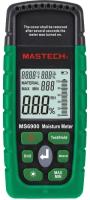 Влагомер Mastech M-6900 -