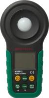Люксметр Mastech M-6612 -